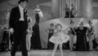 Shirley Temple - Stand Up and Cheer