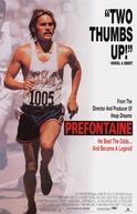 Prefontaine: Um Nome Sem Limites (Prefontaine)