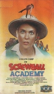 Screwball Academy (Screwball Academy)