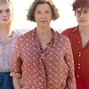 » O Segundo Trailer de 20th Century Women - Cine Eterno