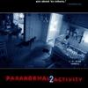 Sétima Crítica: Atividade Paranormal 2