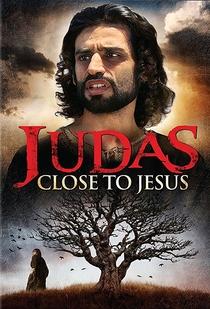 Judas - Poster / Capa / Cartaz - Oficial 4