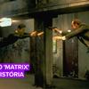 Tudo o que você precisa saber sobre Matrix 4