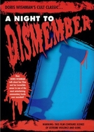 A Night to Dismember (A Night to Dismember)