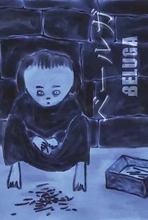 Beluga - Poster / Capa / Cartaz - Oficial 1
