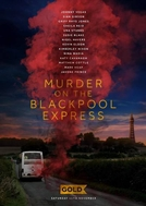 Murder on the Blackpool Express (Murder on the Blackpool Express)