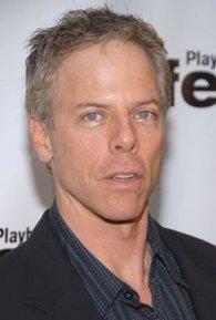 Greg Germann (I)