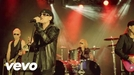Scorpions - Ruby Tuesday (clipe) (Scorpions - Ruby Tuesday (official music video))