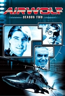 Águia de Fogo (2ª Temporada) (Airwolf (Season 2))
