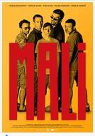 Mali (Mali)
