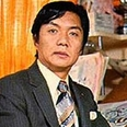 Tatsuo Yoshida