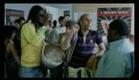 Checco Zalone Cado dalle Nubi - Trailer