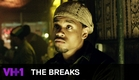 The Breaks   Official Super Trailer   Premieres January 4th + 9/8C   VH1