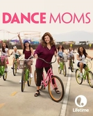 Dance Moms (6ª Temporada) (Dance Moms (6ª Temporada))