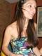 Clarissa Monteiro de Castro