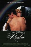 O Despertar de Uma Mulher Apaixonada (The Rainbow)