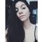 Caroline Lima