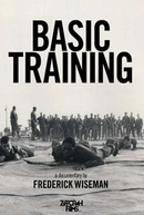 Basic Training (Basic Training)