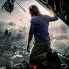 Paramount Pictures avança com a sequência de GUERRA MUNDIAL Z |
