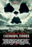 Chernobyl - Sinta a Radiação (Chernobyl Diaries)