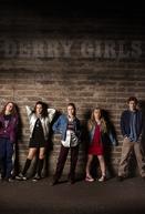 Derry Girls (1ª Temporada)