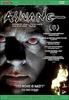 Aswang - A Lenda dos Vampiros