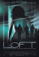 Loft  (Loft)