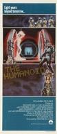 O Humanóide (L'umanoide)