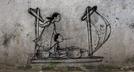 Muragens – Crônicas de um Muro (Muragens – Crônicas de um Muro)