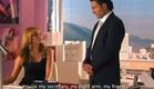 Porque El Amor Manda (Love Rules) English Trailer