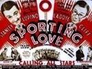 Um amor de esporte