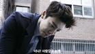 Korean Movie 레디액션 청춘 (The Youth, 2014) 예고편 (Trailer)
