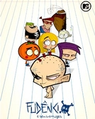Fudêncio e Seus Amigos (1ª Temporada)