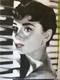 Sue Hepburn