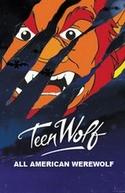 O Garoto do Futuro (1ª Temporada) (Teen Wolf )