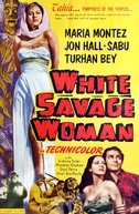 Branca Selvagem (White Savage)