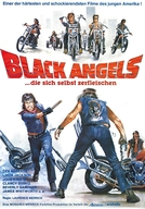 The Black Angels (Black Angels (Black Bikers from Hell))