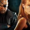 Gwyneth Paltrow comete outra gafe em evento da Marvel