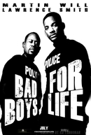 Bad Boys For Life (Bad Boys For Life)