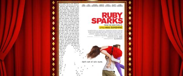 Vale a Pena ou Dá Pena 29 - Ruby Sparks