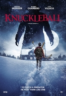 Knuckleball (Knuckleball)