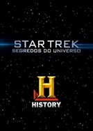 Star Trek: Segredos do Universo (Star Trek: Secrets of the Universe)