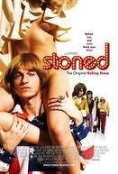 Stoned - A História Secreta dos Rolling Stones (Stoned)