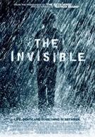 O Invisível (The Invisible)