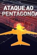 Ataque ao Pentágono (Ataque ao Pentágono)