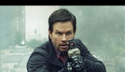 22 Milhas - Trailer HD [Mark Wahlberg, Lauren Cohan]