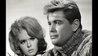 My Blood Runs Cold (1965) - Troy Donahue and Joey Heatherton as reincarnated lovers?