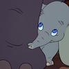 Dumbo | Versão live-action ganha novos detalhes e primeira imagem