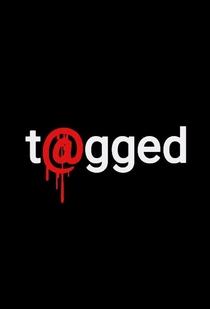 T@gged (2ª Temporada) - Poster / Capa / Cartaz - Oficial 1
