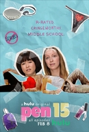 PEN15 (1ª Temporada) (PEN15 (Season 1))